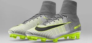 nike-mercurial-superfly-champions-2016-2017-e1469270334734-750x350