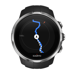 ss022649000-suunto-spartan-sport-black-front_view_route_detailed