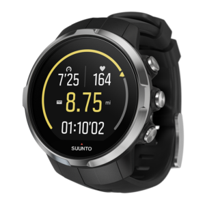 ss022649000-suunto-spartan-sport-black-perspective_view_tr_running_basic_1_d4_imp